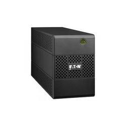 UPS Eaton 5E500I, 500VA