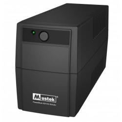 UPS Mustek PowerMust 424EG, 450VA