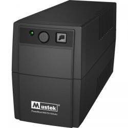 UPS Mustek PowerMust 848EG, 850VA