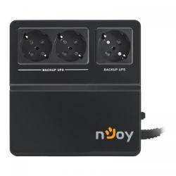 UPS nJoy Eido 600, 600VA