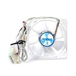 Ventilator Antec TriCool 92mm