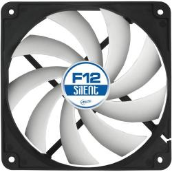 Ventilator Arctic Cooling F12 Silent