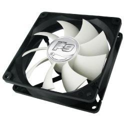 Ventilator Arctic Cooling F9