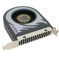Ventilator carcasa Titan TTC-003