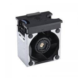 Ventilator CPU Suplimentar DELL pentru PowerEdge R430
