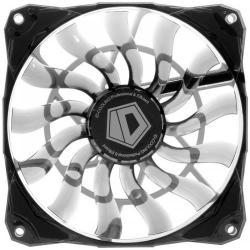 Ventilator ID-Cooling NO-12015 Slim