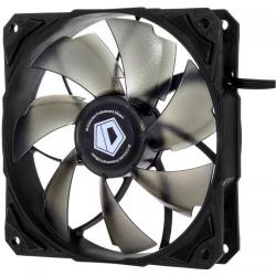 Ventilator ID-Cooling NO-12025-SD, 120mm
