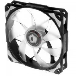 Ventilator ID-Cooling PL-12025-B, 120mm