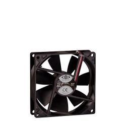Ventilator Inter-Tech 92mm fan