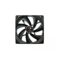 Ventilator Inter-Tech SinanPower F-120-S 120mm Silent Fan