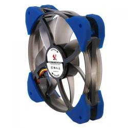 Ventilator Spire X2 120N, 120mm
