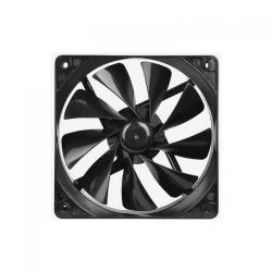 Ventilator Thermaltake Pure S 12, 120mm