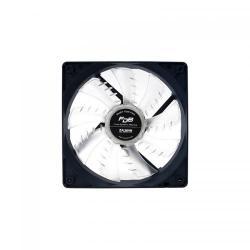 Ventilator Zalman ZM-F2 FDB(SF) Shark Fin, 92mm