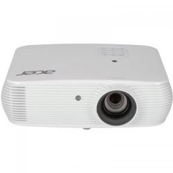 Videoproiector Acer A1300W, White
