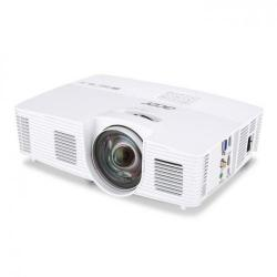 Videoproiector Acer H6517ST, White