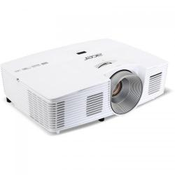 Videoproiector Acer H6520BD, White