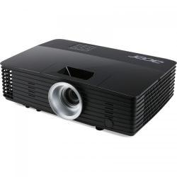 Videoproiector Acer P1385W, Black