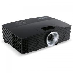 Videoproiector Acer P1385WB, Black
