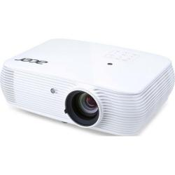 Videoproiector Acer P1502, White
