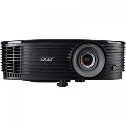 Videoproiector Acer X1223H, Black