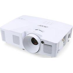 Videoproiector Acer X125H, White