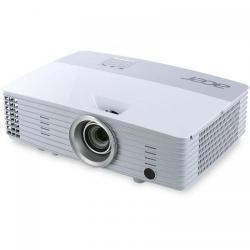 Videoproiector Acer X1285, White