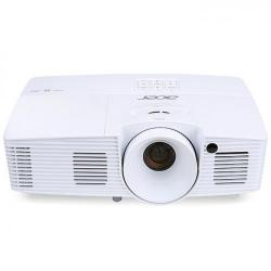 Videoproiector Acer X134PWH, White
