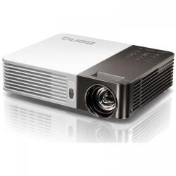 Videoproiector BenQ GP10, White