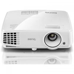 Videoproiector BenQ MW526, White