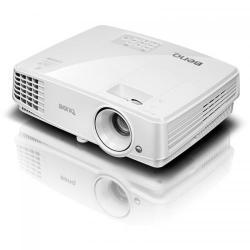 Videoproiector BenQ MW529, White