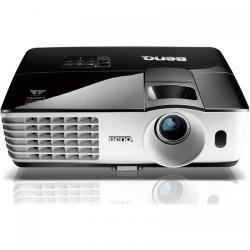 Videoproiector BenQ MW663, Black/Silver