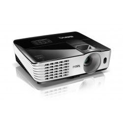 Videoproiector BenQ MW665+, Black-Silver