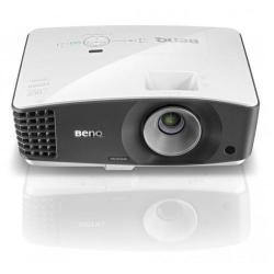 Videoproiector BenQ MW705