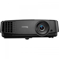 Videoproiector BenQ MX507, Black
