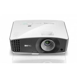 Videoproiector BenQ MX704, Black-White