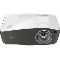 Videoproiector BenQ TH670, White