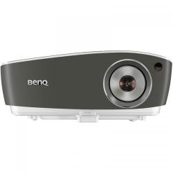 Videoproiector BenQ TH670s, White/Black
