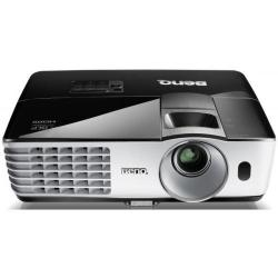 Videoproiector BenQ TH681+, Black-Silver