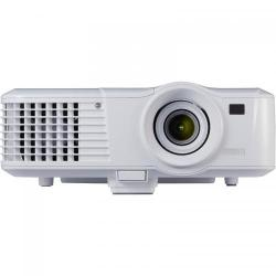 Videoproiector Canon LV-WX320, White