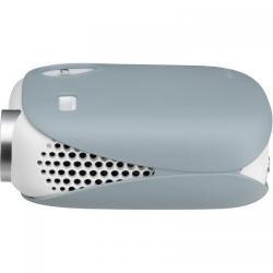Videoproiector LG PW800G Jelly Skin