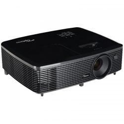 Videoproiector Optoma DH1009i, Black