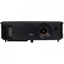 Videoproiector Optoma DH1020, Black