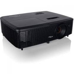 Videoproiector Optoma DS347, Black