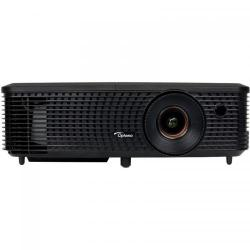 Videoproiector Optoma DS348, Black