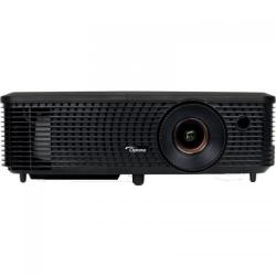 Videoproiector Optoma DX349, Black