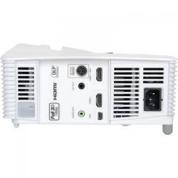 Videoproiector Optoma GT1070X, White