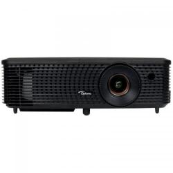 Videoproiector Optoma H114, Black