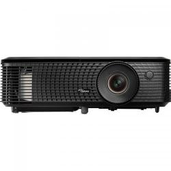 Videoproiector Optoma HD140X, Black