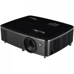 Videoproiector Optoma HD142X, Black