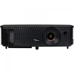 Videoproiector Optoma S331, Black
